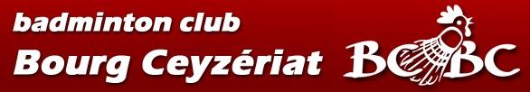 15e édition du tournoi Bad en Bresse - 29-30 sept 2018 @ Bourg-en-Bresse | Auvergne-Rhône-Alpes | France