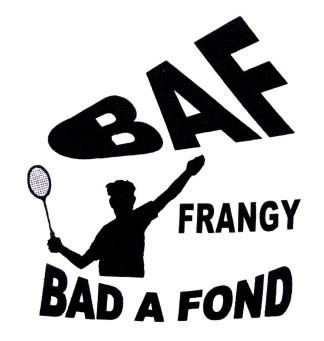 Tournoi Séniors de Frangy - 19 et 20 janvier 2019 - Simple et Mixte @ Frangy | Auvergne-Rhône-Alpes | France