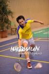 webmalin.ch-003.jpg