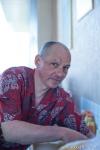 webmalin.ch-0250.jpg