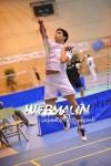 webmalin.ch-095.jpg