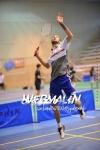 webmalin.ch-099.jpg