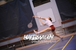 webmalin.ch-229.jpg